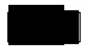 Agra-logo-stamped