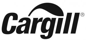 Cargill logo
