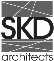 SKD Architects