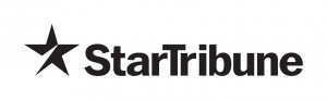 StarTribune Masthead Tweeks