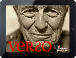 VERSO-PROMO-10