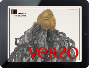 VERSO9-COVER-PROMO