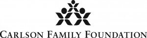 carlson_foundation_logo-black