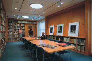 photo-study-room