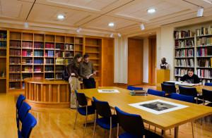 print-study-room