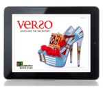 verso_winter2013_ipad