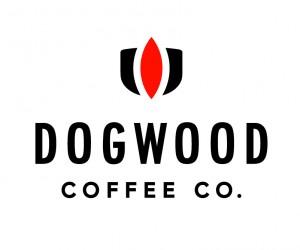 DOGWOOD-LOGO-01