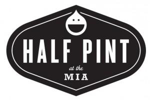 HalfPint