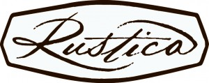 Rustica-Logo-01