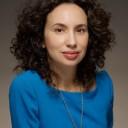 Nicole LaBouff