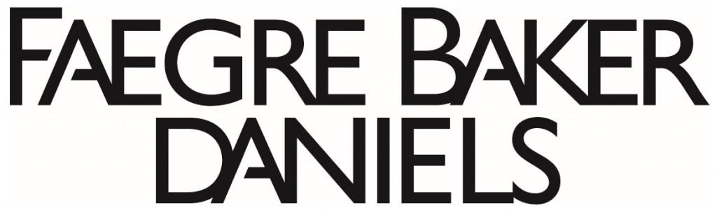 Faegre logo for web