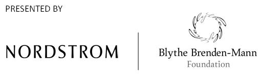 Italian Style Presenting Sponsors