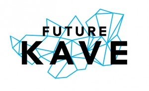PNG_futurekave_crystal_01
