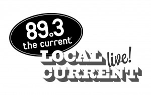 CURR-0314-13-Local-Current-Live-lockup-v1-300x190