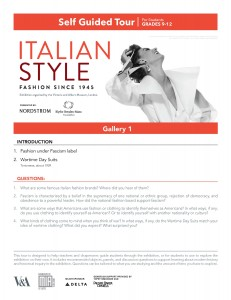 ItalianStyle-SelfGuide-GuidePages_Page_1