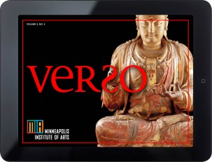 VersoVol2No2