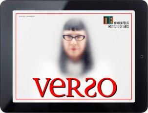 VersoVol2No3
