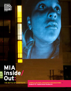 mia_inside_out_pdf