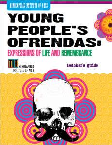 young_peoples_ofrendas_pdf